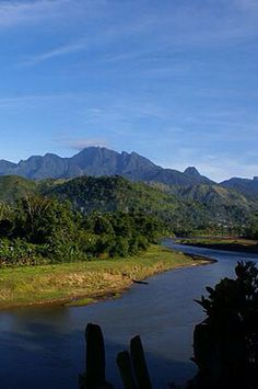 Marojejy National Park, Madagascar. Breathtaking isn't it? More of this at theculturetrip.com