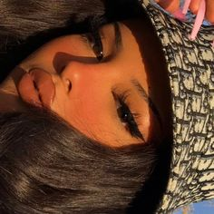 Edgy Makeup, Baddie Makeup, Cute Makeup, Pretty Makeup, Makeup Inspo, Makeup Inspiration, Beauty Makeup, Makeup Looks, Hair Makeup