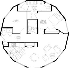 316307573800915290 on large yurt design plan