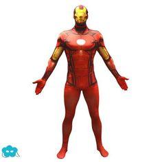 32 mejores imágenes de Disfraces de Superhéroes para hombre  607a7ceb30f4