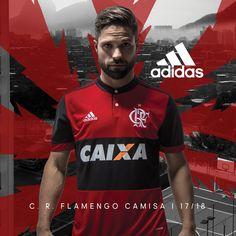 Flamengo (@Flamengo) | Twitter