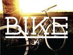 Lomo Typography by Pim Waalen, via Behance