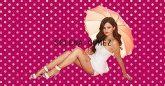 Ariravity | Selena Gomez