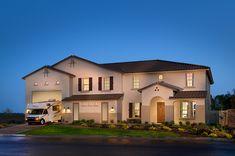 Tucson Luxury Real Estate Arizona #KBHome