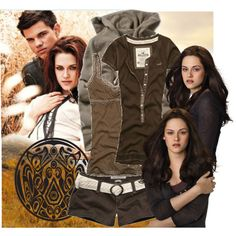 I will miss you guys! Girly Outfits, Cool Outfits, Summer Outfits, Fashion Outfits, Bella Swan Vampire, Twilight Outfits, Twilight Saga Series, Future Clothes, Bomber Jacket