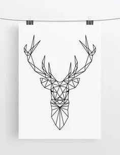geometric wolf tattoos: Yandex.Görsel'de 100 bin görsel bulundu