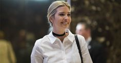 Ivanka Trump Tops Amazon Sales Charts Amid Nordstrom's Ban » Alex Jones' Infowars: There's a war on for your mind!