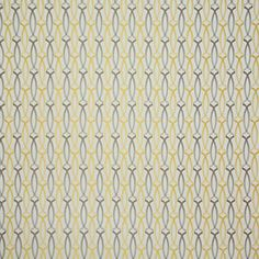 Pindler Fabric Pattern #4534-Varina, Color Citron www.pindler.com Available at the DD Building suite 1536 #ddbny #pindler