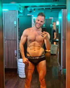 Win a free pair when your garcon selfie is selected. Most Comfortable Mens Underwear, Underwear Brands, Men's Briefs, Really Cool Stuff, Sexy Men, Selfie, Swimwear, Model, Free