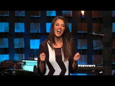 He Chose Me - Pastor Nicole Crank - Don't doubt  your calling even when others do.... The LORD picked me...... Delia Clark
