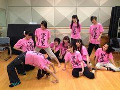 あっという間だった!石田亜佑美|モーニング娘。'14 天気組オフィシャルブログ Powered by Ameba