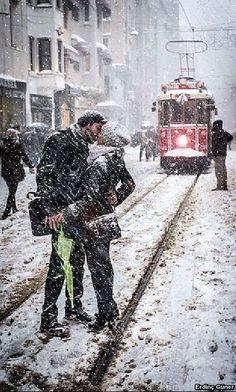 istanbul - Koleksiyonlar - Google+
