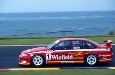 The Great Race, V8 Supercars, Phillips Island, Australian Cars, Motor Sport, Yokohama, Car Car, Touring, Race Cars