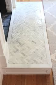 Image result for stone fireplaces with shiplap tops