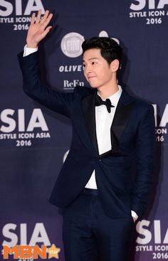 (17) song joong ki - Twitter Search