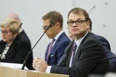 Kirjoittajan mukaan Sipilän hallituksen halveksuva suhtautuminen tieteelliseen tutkimukseen ja siihen nojaavaan asiantuntemukseen hakee suomalaisesta historiasta vertaistaan.