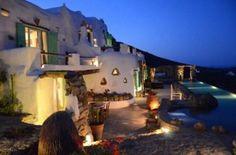 Mykonos, Greek islands, luxury villa for sale; Mykonos Greece, Greek Islands, Luxury Villa, Art Nouveau, Photo Galleries, Relax, Real Estate, Mansions, Architecture