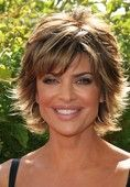 Google Image Result for http://www.beauty-and-the-bath.com/image-files/lisa-rinna-shag-hairstyle-02.jpg
