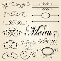 80 Free Vector graphics for designers