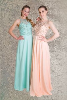 Bridesmaid Dresses, Wedding Dresses, Fashion, Sophisticated Bride, Occasion Dresses, Short Frocks, Ball Gown, Dress Wedding, Nice Asses