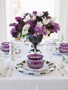 open work pottery vase carolyn rohem - Google Search