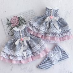 1 million+ Stunning Free Images to Use Anywhere Baby Girl Dress Patterns, Baby Dress Design, Doll Dress Patterns, Coat Patterns, Dog Dresses, Little Girl Dresses, Baby Frocks Designs, Girl Doll Clothes, Toddler Dress
