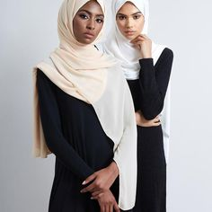 Inayah, Islamic Clothing & Fashion, Abayas, Jilbabs, Hijabs, Jalabiyas & Hijab Pins