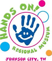 5 Admission Tickets  Donated by:  Hands On Regional Museum located in Johnson City, TN