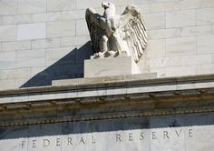 Wall Street stands with two Fed-hike outlook for 2017
