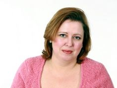 Ending Weight Stigma…Starting with Your Own, Michelle May, M.D.  | Pinned by CamerinRoss.com