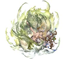 http://gbf.game-a.mbga.jp/assets/img/sp/assets/npc/zoom/3040047000_02.png
