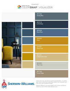 Android apps 488499890833101109 - Source by Living Room Color Schemes, Living Room Colors, Bedroom Colors, Colour Schemes, Living Room Decor, Bedroom Decor, Color Palettes, House Colors, Diy Home Decor