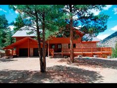 #VR #VRGames #Drone #Gaming Luxury Mountain Home - Lake City Colorado - Premiere Properties For Sale Colorado (US State), colorado homes for sale, colorado property for sale, Creede (City/Town/Village), iMovie, Investment (Industry), lake city, Lake City (City/Town/Village), luxury home, luxury homes for sale, luxury investment opportunites, mountain cabins for sale, Mountain Home (City/Town/Village), Real Estate (TV Genre), real estate broker (profession), real estate for s
