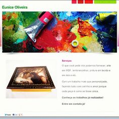Website Design and SEO Services Web Seo, Seo Services, Website, Design