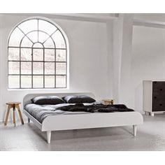 Portentous Useful Ideas: Futon Couch Bedroom futon frame reuse.Futon Living Room To Get. Futon Mattress, Futon Sofa, Dorm Futon, Wooden Futon, White Futon, Grey Futon, Small Futon, Bed Wrap, Furniture