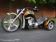 Google Image Result for http://images.motorcycle-usa.com/PhotoGallerys/ss-trike-2.jpg