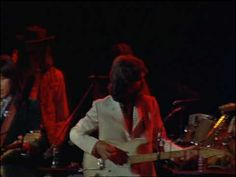 George Harrison - While my guitar gently weeps - The Concert For Bangladesh