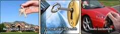 Locksmith Services Hoffman Estates provides: - Specialized, Educated and Practiced Locksmiths - Licensed and Bonded Services - Urgent Locksmith Assistance - 15 Minute Reply Time - Guaranteed Approval - Necessary Services for your money paid - Services for all the Locksmith Issues - Coverage of all Safety Installations and Fixing