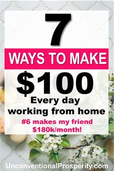 Are Work at Home Data Entry Jobs Still Viable? Make Money From Home, Way To Make Money, Make Money Online, Money Fast, Work From Home Opportunities, Work From Home Jobs, Career Options, Make 100 A Day, Paid Surveys
