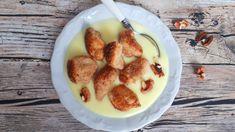 Diétás Ebéd Recept Archives - Page 2 of 13 - Salátagyár French Toast, Oatmeal, Pudding, Wellness, Breakfast, Recipes, Foods, Diet, The Oatmeal