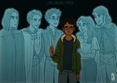 Harry Potter and the Deathly Hallows Arte Do Harry Potter, Harry Potter Universal, Harry Potter Memes, Harry Potter World, Hermione, Ginny Weasley, Albus Dumbledore, Harry Potter Jk Rowling, Tonks Harry Potter