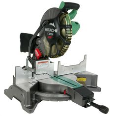 10 Best Hitachi Products images in 2013 | Power Tools
