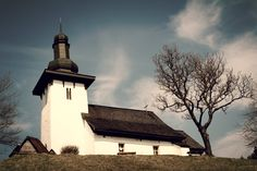 Church (Liptov)