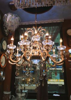 Crystal #chandeliers   / Clear Crystal / Made in #HongKong  / #Colour                     /  Welcome to our  SHOWROOM:   Shop 1/F, Mong Kok Harbour Centre, 638 Shanghai Street, Mong Kok, Kowloon, Hong Kong.                 / Tel: +852 3104 0762 / +852 3580 1510 /                        #Lighting #Crystal #GrandeArche #Interior #Interiordesign #Interiordesigner #design #designer #designunit #project #grand #HKinteriordesign #Floral #Wallart #hkig #OnTheWall #home #homedesign #homedecor…