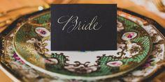 Shayne Souleret and Brad Bouldin, Pittsburgh weddings, WHIRL Wedding Guide 2015