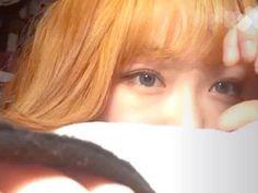 Korean Girl, Asian Girl, Korean Image, Choi Hee, Kawaii, Face, Girls, Anime, Beauty