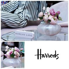 Super happy to see our flowers in London's most prestigious department store Harrodsat Morgan Lane's luxury lingerie section. @harrods_store_london_  @harrods #harrods #londonsfinest #loveharrods #lane #londonshopping #styling #stylist #luxurystore #shopping #luxurylingerie #lingerie #lovepink #lovelondon #shoppingspree #interiordesign #interiorstyling #luxuryshopping #departmentstore #ladieswear #pinkflowers