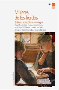 Mona Lisa, Artwork, Pdf, Reading Workshop, Libros, Illustrations, Report Cards, Work Of Art, Auguste Rodin Artwork