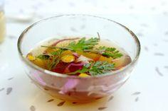 koken-met-eetbare-bloemen4