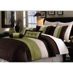 Bedding....niiice